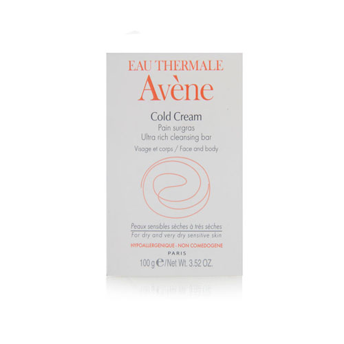 COLD CREAM PAIN SURGRAS 100g