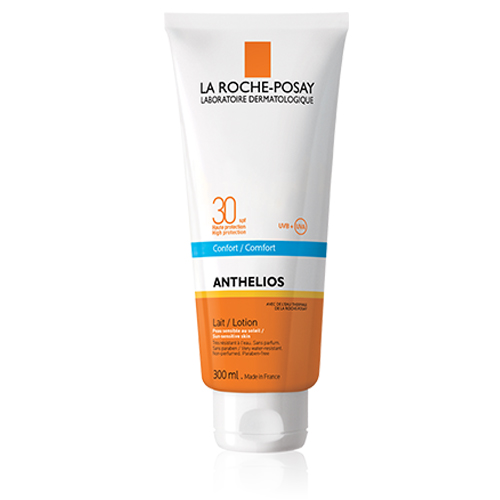 ANTHELIOS SPF 30 Lait 300ml
