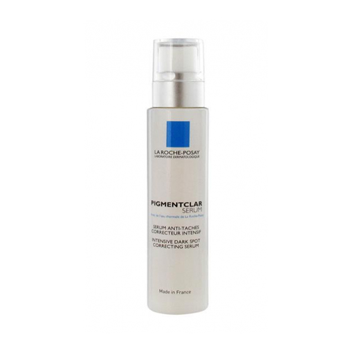 PIGMENTCLAR SERUM 30ml