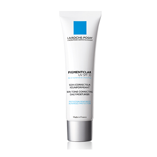 PIGMENTCLAR UV SPF 30 40ml