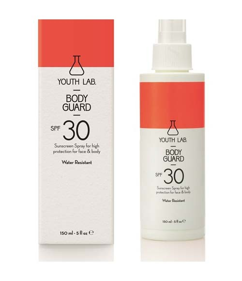 Body-Guard-Spf-30-Pa-Water-Resistant-enlarge