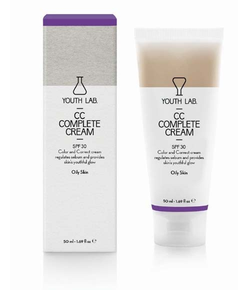 CC-Complete-Cream-Spf-30-Oily-Skin-enlarge