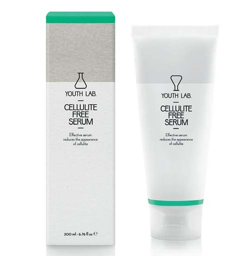 Cellulite-Free-Serum-enlarge