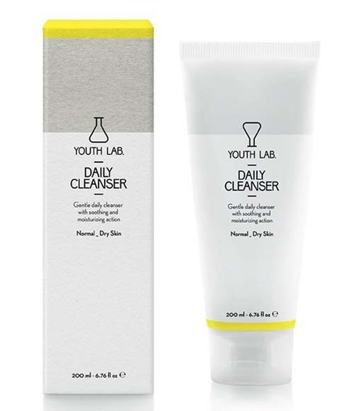 Daily-Cleanser-Normal_Dry-Skin-enlarge
