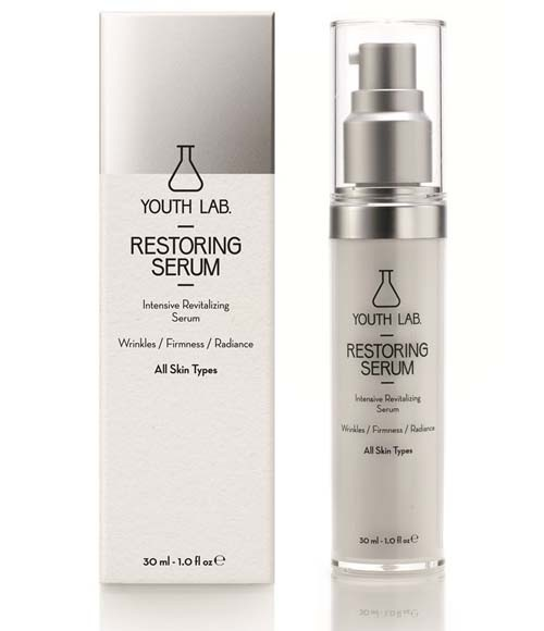 Restoring-Serum-All-Skin-Types-enlarge