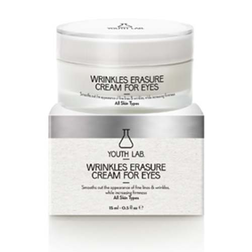 Wrinkles-Erasure-Cream-For-Eyes-All-Skin-Types-enlarge