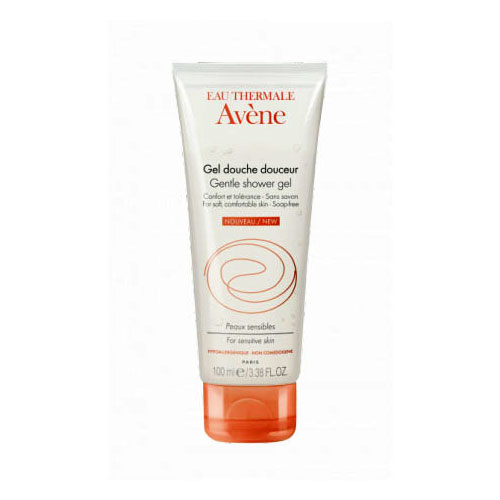 avene-gel-douche-100ml-500x500