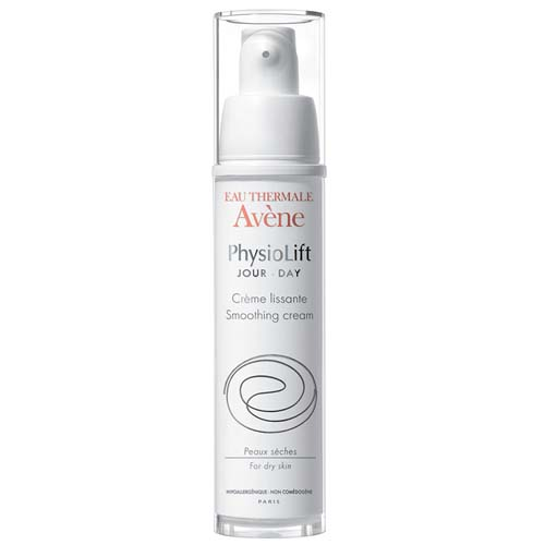 avene-physiolift-creme-30ml