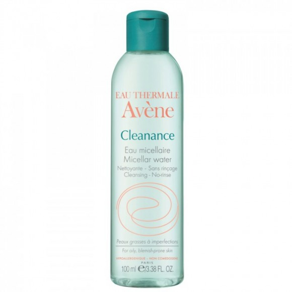 cleanance_eaumicellaire_100ml