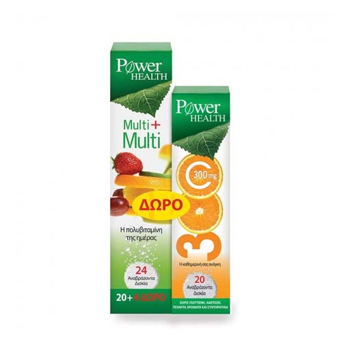 product_power-health-multi-multi-20-4tabs-vit-c-300mg-