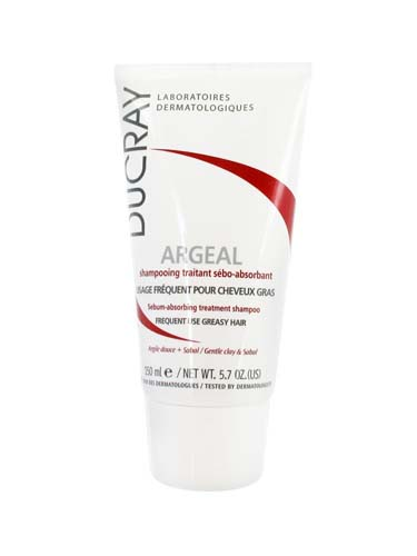 ducray-argeal150ml